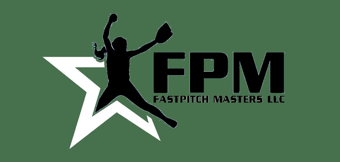 FPM logo BW
