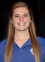 Kelsey Goodwin