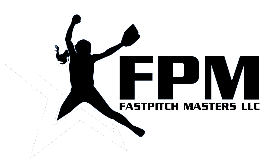 Fastpitch Masters