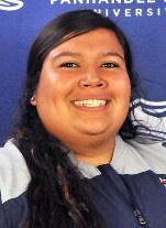 Jackie Sanchez