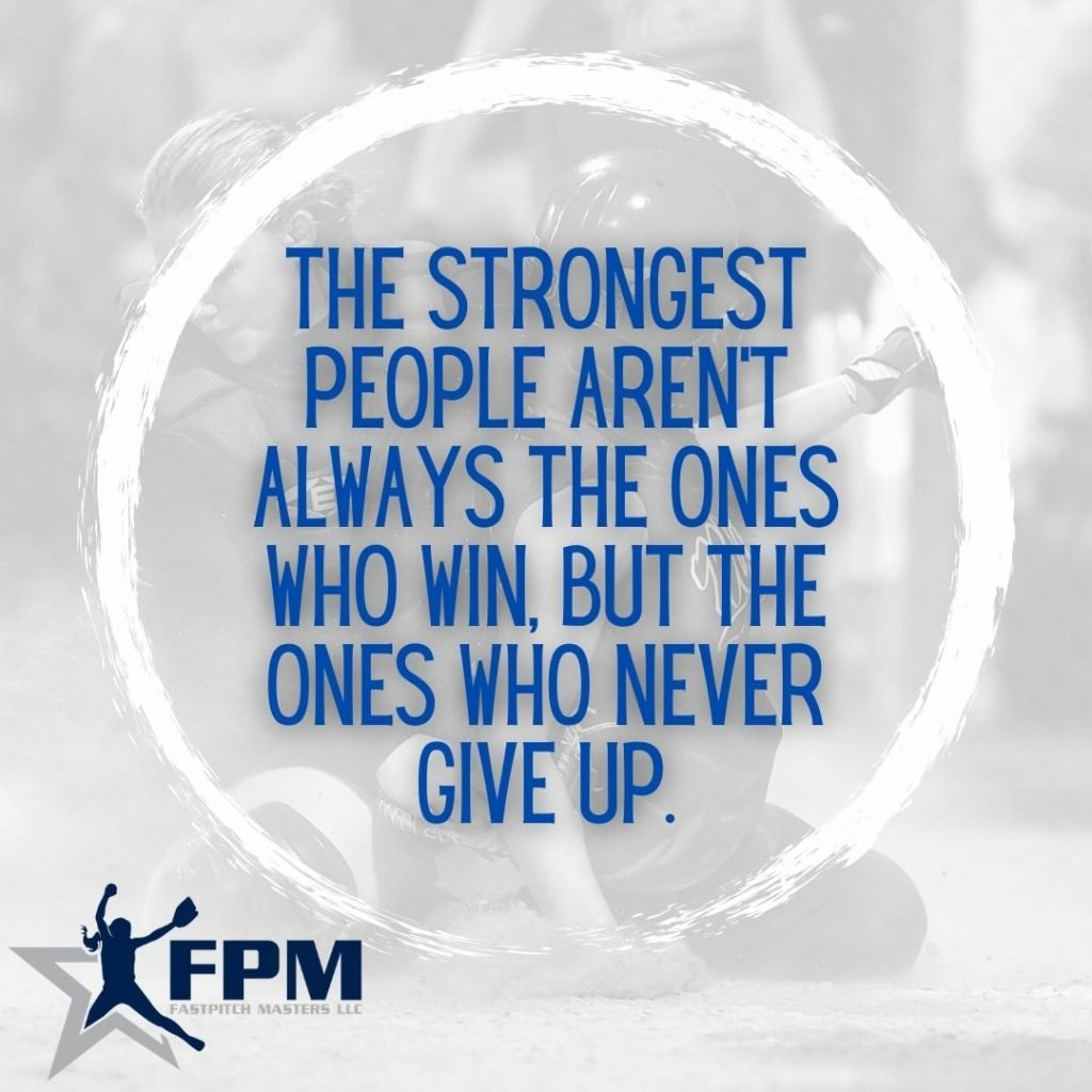 Copy of The strongest people arent always the ones who win