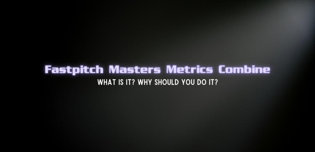 Metrics Combine Blog Cover