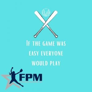 Copy of If the game was easy everyone would play2