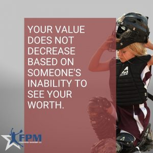Copy of Your value does not decrease
