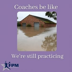 coaches be like2